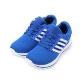 SPEED 四線網布運動鞋 藍 MIO7709 女鞋 鞋全家福