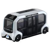 TOMICA 多美小汽車 Toyota共享電動概念車
