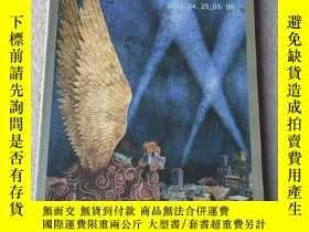 二手書博民逛書店jeonju罕見international film festi