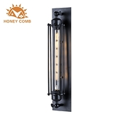【Honey Comb】造型長試管壁燈 (LB-31962)
