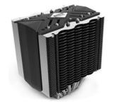 新竹【超人3C】 超頻3 CPU風扇 S122 南海6 雙塔散熱 智能風扇