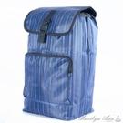 買菜車小拉車上的袋子 牛津布行李袋防水購物袋超大容量超大 加大 街頭布衣