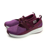 MERRELL 1S1X8 MJ AC+ 懶人鞋 便鞋 氣墊 紫色 女鞋 ML45704 no854