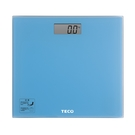 【TECO東元】 電子式體重計 XYFWT604