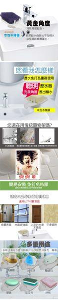 金德恩 台灣製造 無塗層 健康鐵鍋大炒鍋 36cm  +去鏽去焦擦拭布 20片+鳥嘴瀝水架