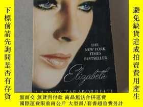 二手書博民逛書店THE罕見NEW YORK TIMES BESTSELLER:紐約時報的暢銷書Y212829