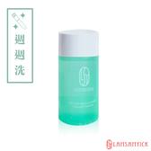 LSY 林三益 刷具水洗液-綠【膏/液狀適用】(30ml)