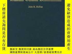 二手書博民逛書店Northern罕見School And Formation Of Early Chinese Ch an Bud