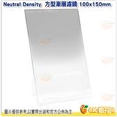 @3C 柑仔店@ FORMATT-HITECH 100x150mm GND0.6 ND4 Soft軟式方型漸層濾鏡(減2格) 日本製 立福公司貨