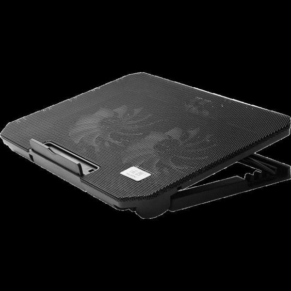 聯想拯救者系列散熱器底座適用筆記本聯想Y7000P手提電腦y520拯救者15isk游戲本R720靜音