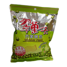 翠果子芥末豌豆豆225g【愛買】