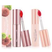 韓國 Nature Republic 粉紅系列唇釉 4.5g 兩色可選 口紅【86小舖】