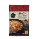 [COSCO代購] WC1125165 CJ 冷凍韓式泡菜起司炒飯 1.53公斤 兩入