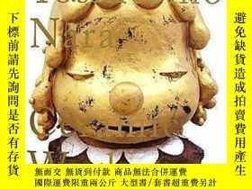 全新書博民逛書店CeramicWorks-陶瓷作品Y436638 Yoshitomo Nara Foil, 2010 ISBN