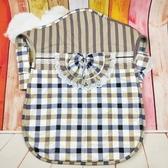 貴州背扇四季款多功能卡通背帶新生兒老式傳統老背扇純棉 雙十二全館免運