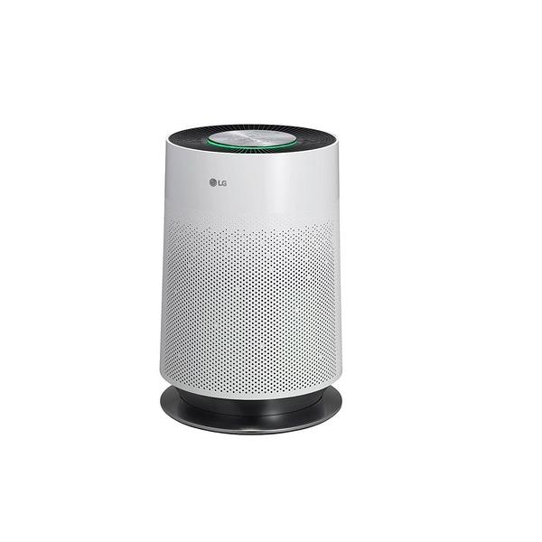 LG樂金 10-18坪 Wifi PuriCare™360°空氣清淨機│AS551DWS0│原廠公司貨