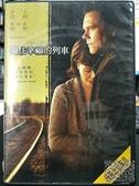挖寶二手片-0B06-266-正版DVD-電影【開往幸福的列車】-凱文貝肯 瑪西蓋哈登 邁爾斯海瑟 瑪琳辛柯(