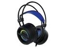 ELEMENT【G351】7.1聲道 RGB電競耳麥 耳機 麥克風【刷卡分期價】