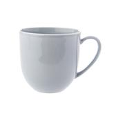 HOLA 雅璞馬克杯藍