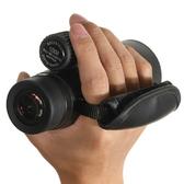 手機長焦望遠鏡頭通用演唱會釣魚直播攝影外置拍遠景攝像頭變焦專 時尚小鋪