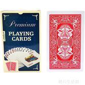 大撲克牌超大號樸克牌 成人大號創意耍大牌個性搞怪道具特大紙牌 晴川生活館
