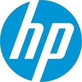 ~綠蔭 ~HP CF237X 黑色碳粉匣高容量37X  HP LaserJet M608 M609 M631 M632 M607 不