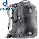 Deuter 80414-黑色 Giga 28L日用旅遊後背包