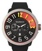 Tendence天勢表-時尚潮流撞色腕錶(手錶 男錶 女錶 Watch)-總代理原廠公司貨-原廠保固兩年