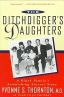 二手書《The Ditchdigger s Daughters: A Black Family s Astonishing Success Story》 R2Y ISBN:0452276195
