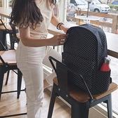 【南紡購物中心】【Chiao】看不膩的經典款後背包