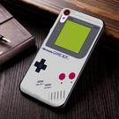 [Desire 830 硬殼] htc d830 D830X 手機殼 外殼 遊戲機