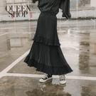 Queen Shop【03020685】...