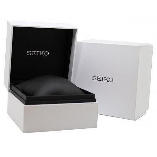 SEIKO 精工獨立風采三眼時尚腕錶/7T92-0VN0P/SNDV25P1