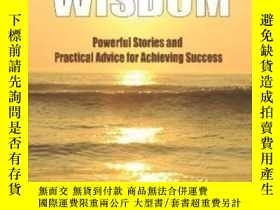 二手書博民逛書店Collective罕見Wisdom-集體智慧Y436638 Donald Gerard Createspac