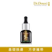 【Dr.Douxi 朵璽旗艦店】杏仁酸精華液5% 15ml