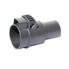 [104美國直購] 戴森 Dyson Part DC15 Uprigt Dyson Mini Turbine Head Adaptor #DY-907256-02
