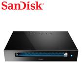 ◎相機專家◎ 全館免運 Sandisk Extreme PRO CFAST 2.0 SDDR-299 讀卡機 群光公司貨