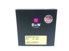 B+W XS-PRO MRC UV Nano 77mm 超薄奈米鍍膜保護鏡 德國製【捷新公司貨】2020年 最新款包裝
