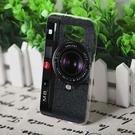 三星 Samsung Galaxy Note 5 手機殼 軟殼 保護套 相機鏡頭
