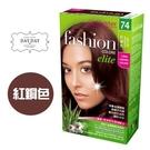 [植物護髮染]歐絲特植物護髮染髮劑-74號紅銅色 [75920]◇美容美髮美甲新秘專業材料◇