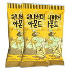 韓國超人氣零嘴 Tom's Gi...