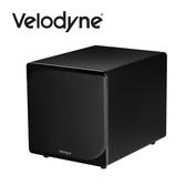 Velodyne 美國威力登 Impact 12 MK II/MK2 主動式超低音喇叭(公司貨三年保固+免運)