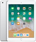 Apple iPad 9.7 / Apple iPad 9.7 128G WiFi版 / 贈亮面保貼 / 24期零利率【銀白色】