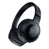 【得意家電】JBL Tune750BT 藍牙主動降噪可通話耳罩式耳機 ※ 熱線07-7428010