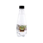 HBD氣泡水-青檸可樂風味330ml