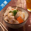 日式壽喜燒肉丼510G/碗【愛買冷凍】...