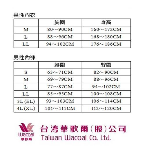 DADADO-禮物 M-3L 印花平口內褲(深藍)GH7302-DB
