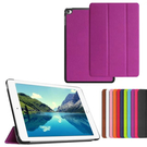 蘋果 Apple iPad Air2 9.7吋 三折套 保護套 平板套 平板保護殼 保護套 支架皮套  A1566 A1567 Air 2
