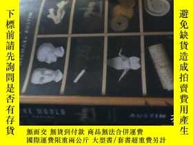 二手書博民逛書店READING罕見THE WORLD IDEAS THAT MA