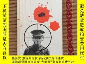 二手書博民逛書店A罕見BOOK OF Shorter StoriesY36848